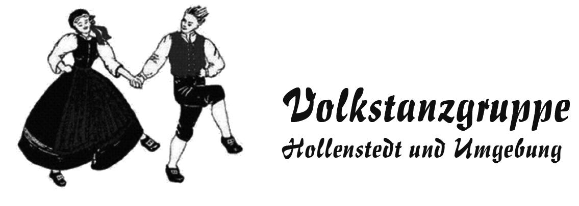 Volkstanzgruppe Hollenstedt